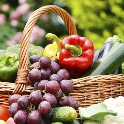5319_10-Health-Benefits-Of-Organic-Vegetables